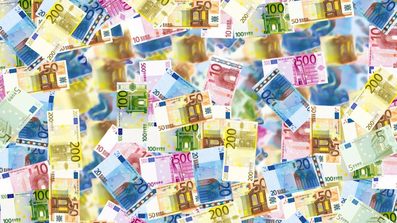 banknoten-euro-geld
