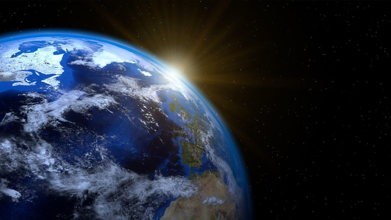 Klimapolitik und Klimawandel